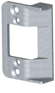 258 faceplate - part of your Axion 3000 series modular system.
