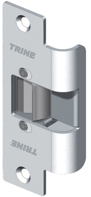 3478 Strike - with adjustable faceplate - your ansi solution .