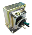 522  Locknut Type Transformer (AC)